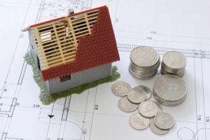 zakup mieszkania na kredyt
