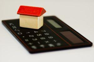 kredyt jako inwestycja