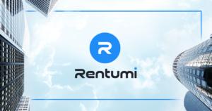 Inwestuj z Rentumi i pobierz umowę najmu pokoju