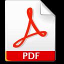 PDF umowy
