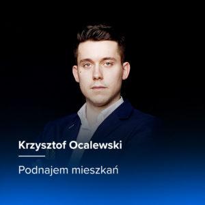 Krzysztof-Ocalewski