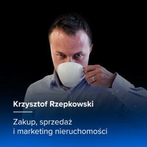 Krzysztof-Rzepkowski