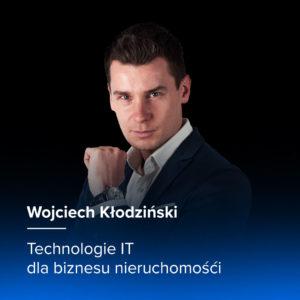 Wojciech-Kłodziński