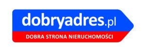 dobryadres_logo