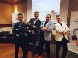 Seminarium Inwestorów Nieruchomości - relacja 3