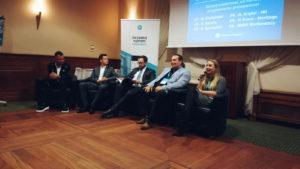Seminarium Inwestorów Nieruchomości - relacja 5