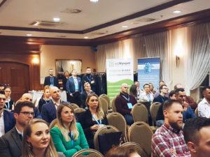 Seminarium Inwestorów Nieruchomości - relacja 6