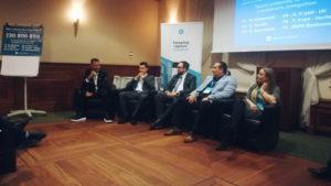 Seminarium Inwestorów Nieruchomości - relacja 13