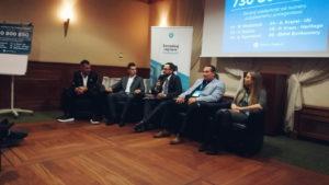Seminarium Inwestorów Nieruchomości - relacja 20