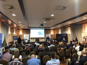 Seminarium Inwestorów Nieruchomości w Szczecinie (26)