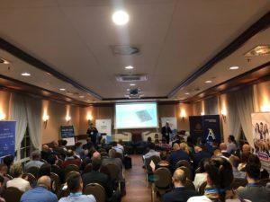 Seminarium Inwestorów Nieruchomości w Szczecinie (27)