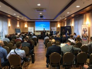 Seminarium Inwestorów Nieruchomości w Szczecinie (31)