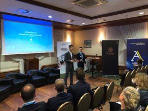 Seminarium Inwestorów Nieruchomości w Szczecinie (32)