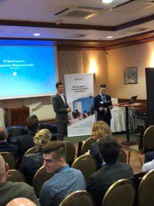Seminarium Inwestorów Nieruchomości w Szczecinie (35)