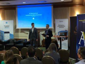 Seminarium Inwestorów Nieruchomości w Szczecinie (36)