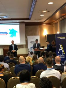 Seminarium Inwestorów Nieruchomości w Szczecinie (39)