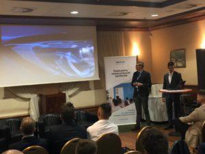 Seminarium Inwestorów Nieruchomości w Szczecinie (4)