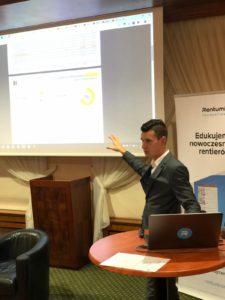 Seminarium Inwestorów Nieruchomości w Szczecinie (46)