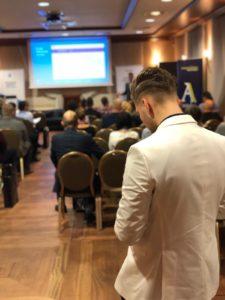 Seminarium Inwestorów Nieruchomości w Szczecinie (50)