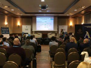 Seminarium Inwestorów Nieruchomości w Szczecinie (6)