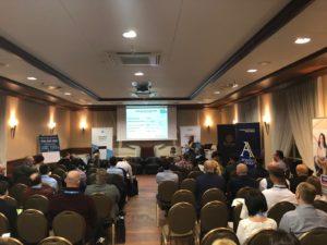 Seminarium Inwestorów Nieruchomości w Szczecinie (7)