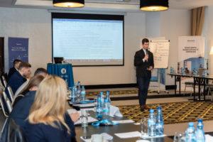 aspekty prawne szkolenie z inwestowania
