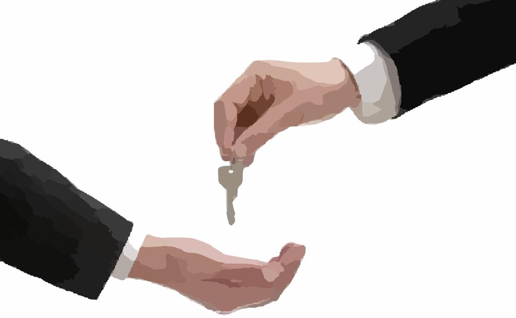 Kiedy można wypowiedzieć umowę najmu na czas określony i nieokreślony?