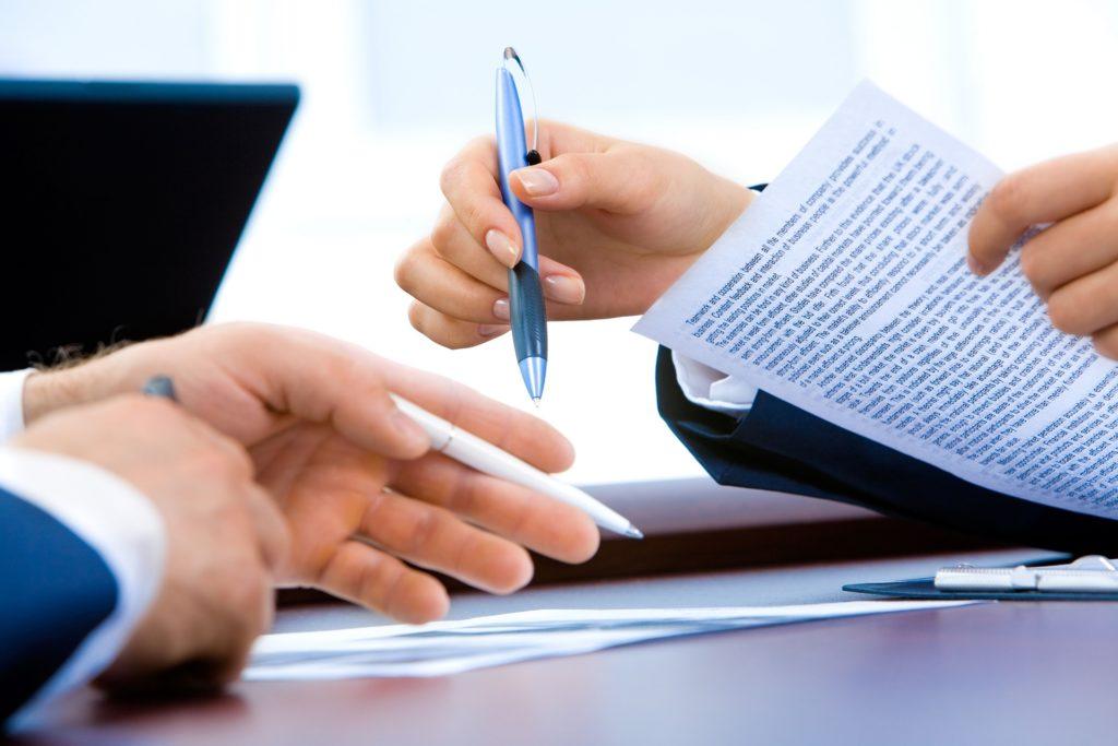 umowa najmu na czas określony, czy nieokreślony?