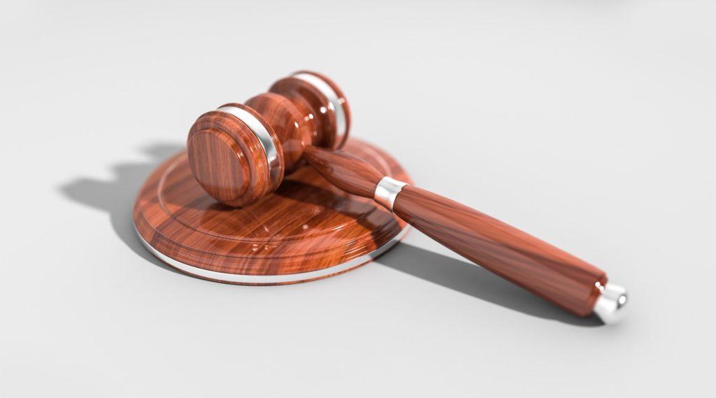 regulacje prawne względem właściciela i lokatora