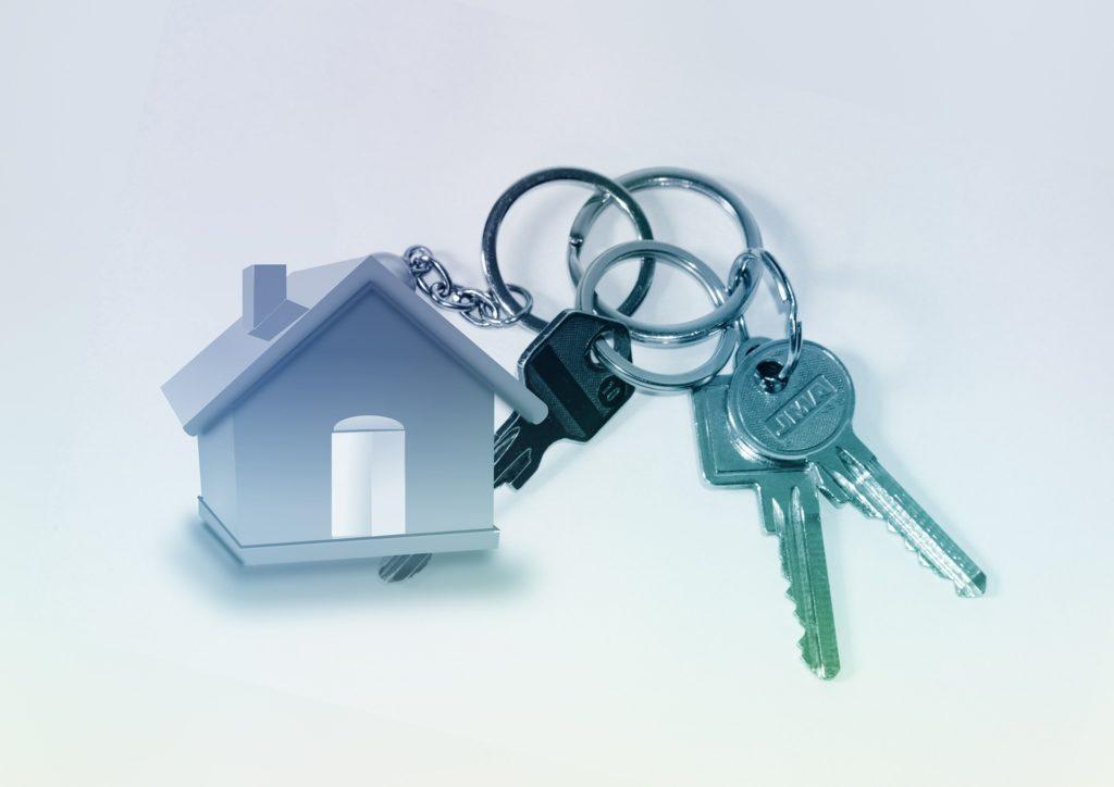 oprócz praw właściciel mieszkania, ma także obowiązki wobec najemcy