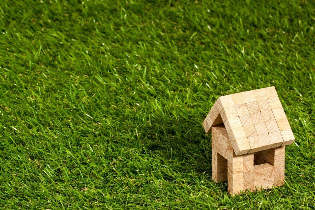 umowa najmu - mieszkanie, dom