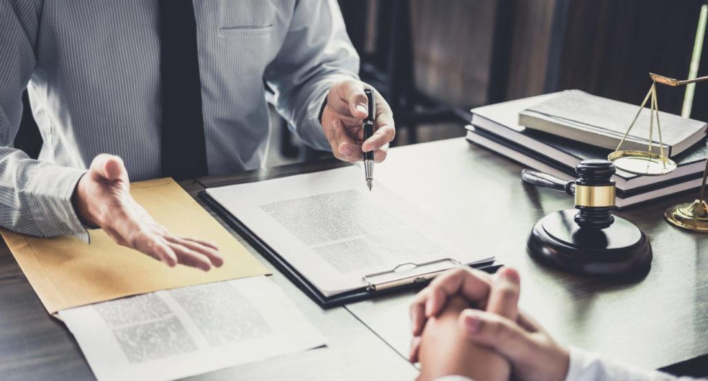 umowa najmu do urzędu skarbowego